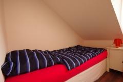 SZ-Einzelbett