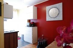 Wohnbereich-Kueche1-1600
