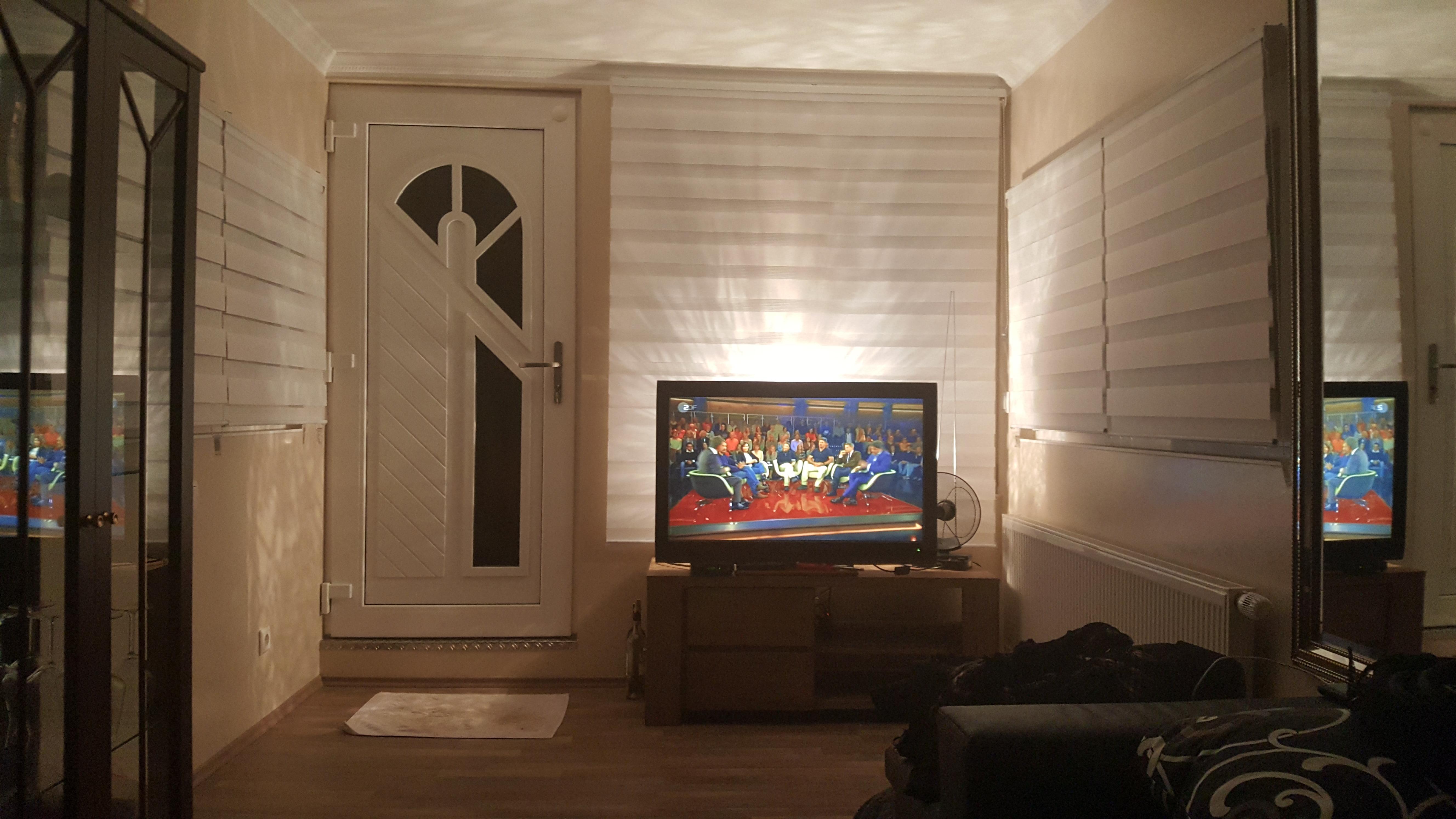 WZ-Fernseher