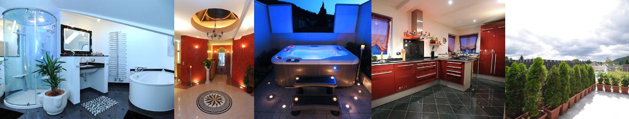 Luxury-apartment-Bonn-rooms-Hotel